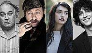 Aykırı Yönetmen Onur Ünlü Yine Herkesin Konuşacağı Bir Diziyle Geliyor: Dudullu Postası