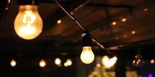 'Yeni Elektrik Zammıyla Birlikte Dört Kişilik Bir Ailenin Faturası 100 Lirayı Aşacak'