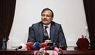 Başbakan Yardımcısı Çavuşoğlu'ndan Dün ve Bugün Kıyaslaması: 'Artık 42 Asgari Ücretle Sıfır Otomobil Alınabiliyor'