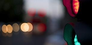 Cep Telefonu Vergisi, Ehliyet, Pasaport... Yeni Yılla Birlikte Neler Zamlandı?