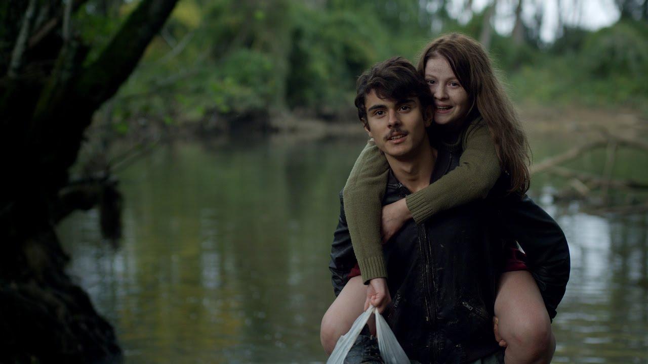 Yoksa Siz Hâlâ İzlemediniz mi 2017nin Bir An Önce İzlenmesi Gereken En İyi 34 Filmi 48