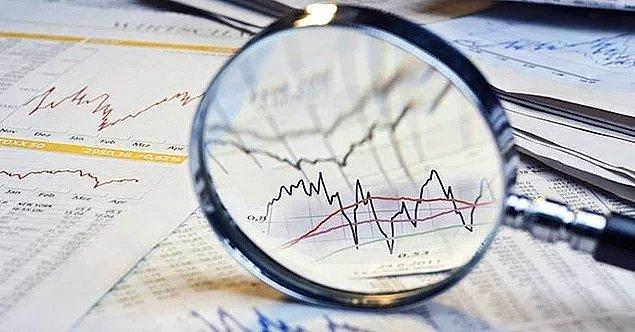 TÜİK şubat ayı tüketici fiyat endeksi (TÜFE) verileri beklentilerin üzerinde geldi.