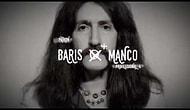 Patron - Barış Manço ( Official Video )