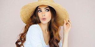 Bu Zamana Kadar Pinterest'ten Öğrendiğimiz En Garip 8 Makyaj Hilesi