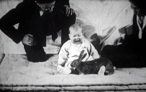 Tarih Boyunca İnsanlığın En Tuhaf ve Karanlık Yanlarını Ortaya Çıkarmış 27 Psikolojik Deney 48