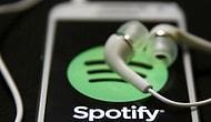 Spotify Listeleri Açıkladı: 2016'da En Çok Kimleri Dinledik?