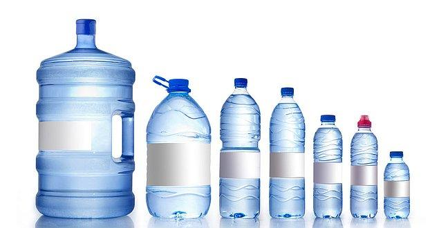 9. Hangi dilde su anlamına gelen sözcük aynı zamanda hava anlamına gelir?