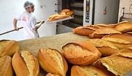 Ekmek Bilmecesi! Fırından Alınca 250 Gram, Eve Gidince 190 Gram