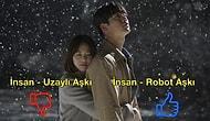 Robot da Olsa İnsan İnsandır! Kore Dizilerindeki Yeni Soluk 'Are You Human Too?'