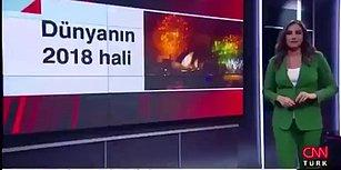 Ona Küçük, Tatlı Zamlar Yapın! CNN Türk, Zam Haberini 'Küçük, Tatlı Zamlar' Şeklinde Duyurdu