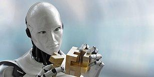Rüya Tasarımcılığı, Robot Veterinerliği... Geleceğin Favori Meslekleri Arasında Neler Var?