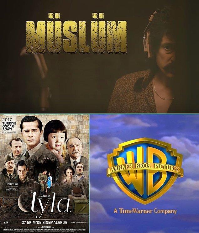 Türk müzik tarihinin ikon karakterlerinden Müslüm Baba'nın biyografik filmi geliyor, hem de Ayla'nın yapımcılarından!