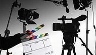 TV'de Denk Gelince Kendini Anlamsızca İzlettiren 10 Film Serisi