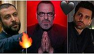 Karanlık Tarafı Seçmiş Olduğu Halde Kalbimizde Yer Etmeyi Başarmış Erkek Dizi Karakterleri