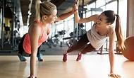 Yaz Kış Ayırt Etmeden Spor Yapanların Mutlaka İhtiyacı Olan 10 Şey