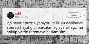 Boş Vakit Değerlendirmenin En Güzel Yolu: Sadece Puzzle Tutkunlarının Bileceği 13 Şey