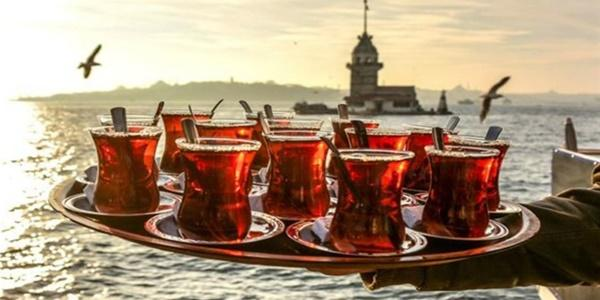 Kilo Vermeye Çalışırken Bu Çayları İçerek Süreci Üç Kat Hızlandırabilirsiniz!