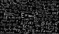 Matematikçiler Buraya! TÜBİTAK'ın Her Ay Sorduğu Bu Matematik Sorularından Kaç Tanesini Çözebilirsin?