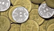 Türkiyede Alım Satımı Yaplan Coinler Hangileridir