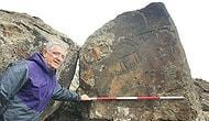 Kars'ta Anadolu Tarihine Işık Tutacak Önemli Keşif: 5 Bin Yıllık Kaya Resimlerinde Türk İzleri