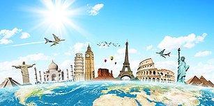 Yurtdışı Dil Okulu İndirimlerini Öğrenmeye Hazır mısın?