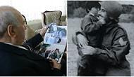 Kore'den Ülkemize Uzanan Bir 'Ayla' Hikayesi Daha... 90 Yaşındaki Mehmet Astsubay Ayçe'ye Kavuşmanın Hayalini Kuruyor