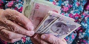 Sağlık Bakanlığı Uyardı: Dikkat! Grip Virüsü Kağıt Parada 3 Gün Yaşayabiliyor