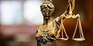 Mahkeme, Rızası Dışında Fotoğrafı Paylaşılan Çocuğun İsyanını Haklı Buldu ve Anneyi Mahkûm Etti