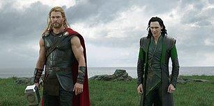 Thor Ragnarok Aslında Nasıl Bitmeliydi?
