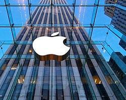 Apple Şirketi Hakkında Bilinmeyenler