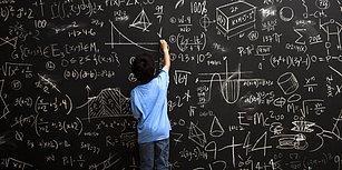 8 Maddede Matematik ve Fendeki Başarısızlığımızın Perde Arkası: 'Okullar Öğrenmeyi Desteklemiyor'