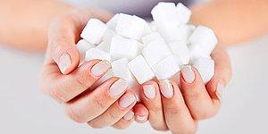 En Tatlı Zehir Olan Şekeri Hayatınızdan Çıkarabilmeniz İçin Size Bazı Tavsiyelerimiz Var!