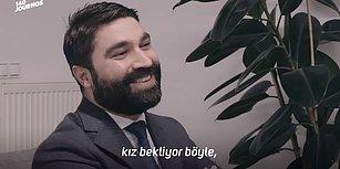 Yıllardır Kanayan Yaramız: Türkiye'nin İngilizce ile İmtihanı