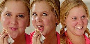 Yapması Kolay Temizlemesi Dert! 13 Adımda Kusursuz Bir Makyaja Kusursuz Bir Temizlik Nasıl Yapılır?