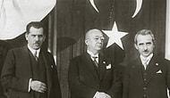 II. Dünya Savaşında Türkiye'nin Durumu ve Tartışmalı ''Varlık Vergisi'' Meselesi