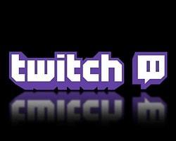 Canlı Yayın Platformu Twitch'in En Çok İzlenen Türk Yayıncıları