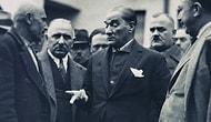 RTÜK Atatürk'e Hakareti 15 Ay Sonra Uyardı: 'Koruma Yasaları Var, Demek ki Mide Bulandıracak İşlerin Var'