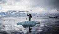 Türkiye'nin İklim Kuşağı Değişiyor: Gidişat Tropikal Ancak 'Mini Buzul Çağı' Kapımızda