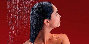 Herkesin Merak Ettiği Köpüksüz Şampuan ile Tanışma Zamanı!
