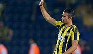 Fenerbahçe Taraftarına Müjdeli Haber