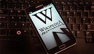 Wikipedia'nın 'Erişim Engeline Sebep Olan İçerikler Değişti' Açıklamasına BTK'dan Yalanlama
