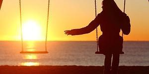 Sigara İçmek Kadar Zararlı! İngiltere'de 'Yalnızlıktan Sorumlu' Bir Bakanlık Kuruluyor