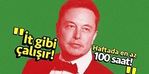Nasıl Elon Musk Olunur? Yakın Arkadaşının Ağzından 14 Maddede Dünyanın En Vizyoner İnsanı Olma Rehberi