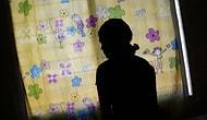 Çocuğu İstismara Uğrayan Babadan Utanç İfadesi: 'Ağabeyim Suçlu ama Şikayetçi Değilim'