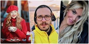 Onların İğneleri Acıtmaz! Başarılı Oldukları Kadar Popüler de Olan Instagram'ın En Gözde Türk Diş Hekimleri