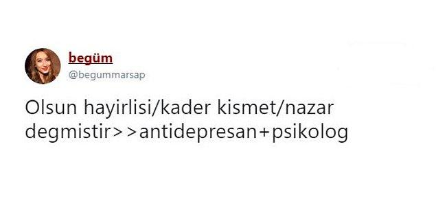 11. Psikolog