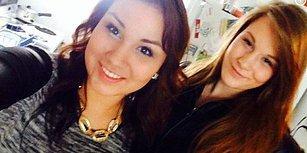 Facebook'taki Selfie, Katili Ele Verdi: Polis Fotoğraftaki 'Suç Aletini' Fark Etti