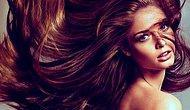 Saç Meraklıları Toplaşın! Verdiğin Cevaplara Göre Saç Rengini Tahmin Ediyoruz!