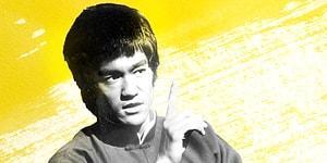 Hayatın Her Alanında En İyisi Olmak İsteyenler İçin Bruce Lee'nin Benimsediği 'Sonsuzluk' Felsefesi