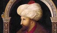 Tarihin Entelektüel Sultanı: Fatih
